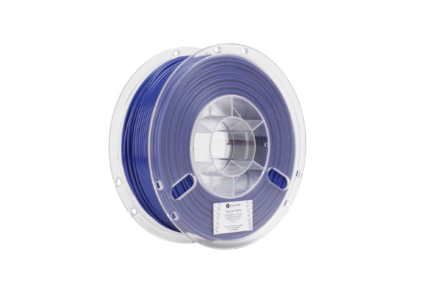 PolyLite PETG blue