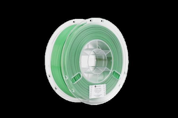 PolyLite PETG green