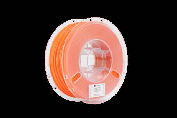 PolyLite PETG orange