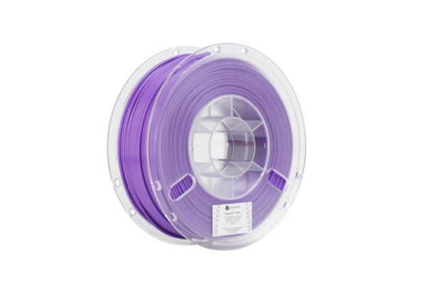 PolyLite PETG purple