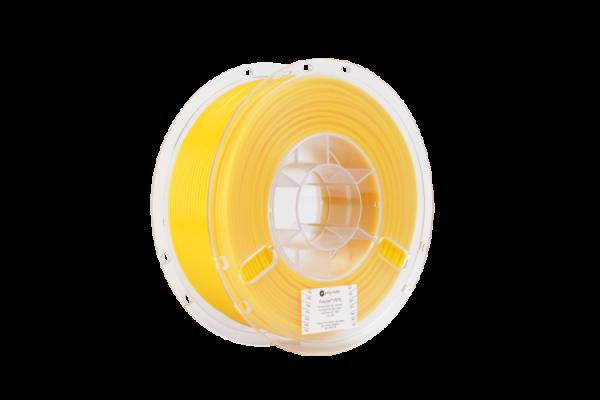 PolyLite PETG yellow