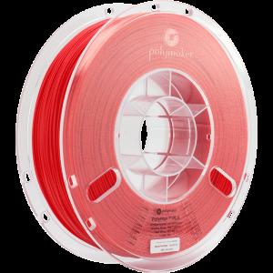 Polymaker Polymax PLA Red