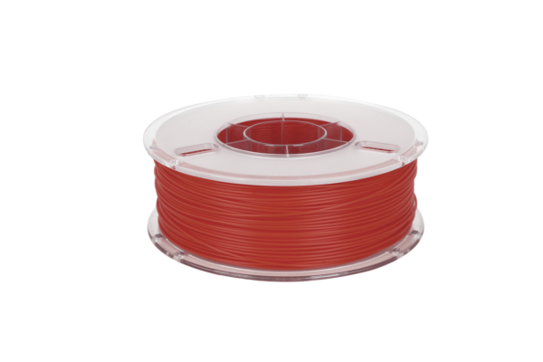 Polymaker Polylite PLA Red