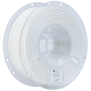 PolyLite-ABS-white