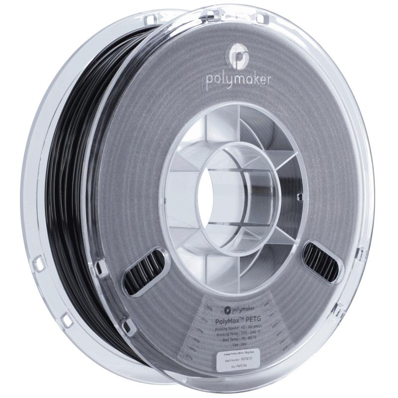 polymaker-polymax-petg-black