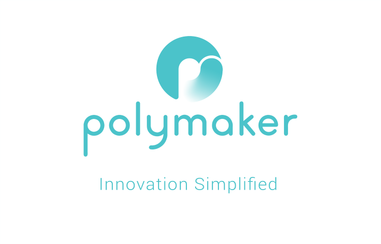 Officieel dealer van Polymaker Industrial