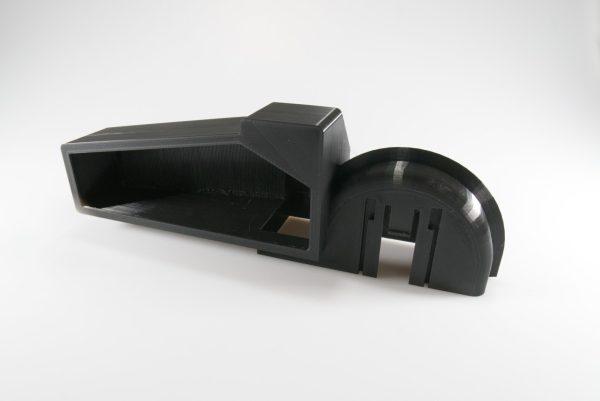 Behuizing_3Dprint_3dcopycenter_small