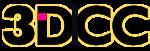 3DCopyCenter