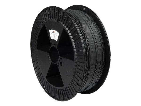 Spectrum_Premium_PLA-1-75mm-DEEP-BLACK-2kg-RAL-9017