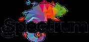 Spectrum_filament_3dcc