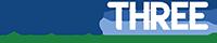 fiberthree-logo