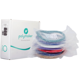 Polymaker Sample Box