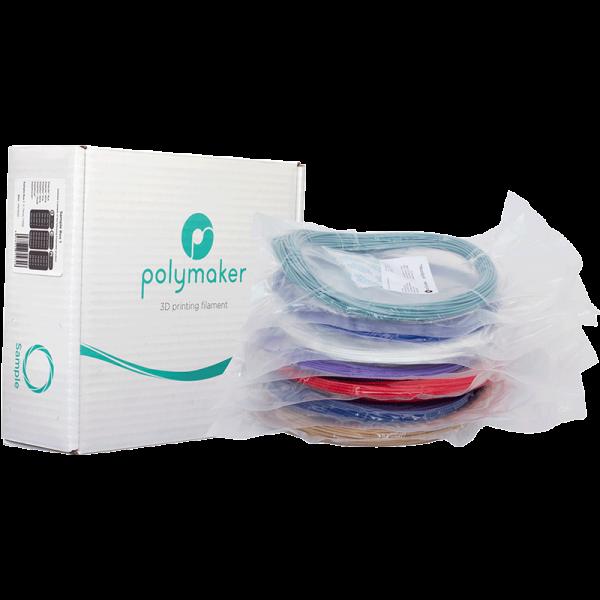 Polymaker Sample Box