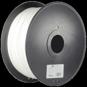 Polymaker Polymax PLA White 3kg