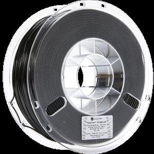 Polymaker Polyflex TPU95-HF Black
